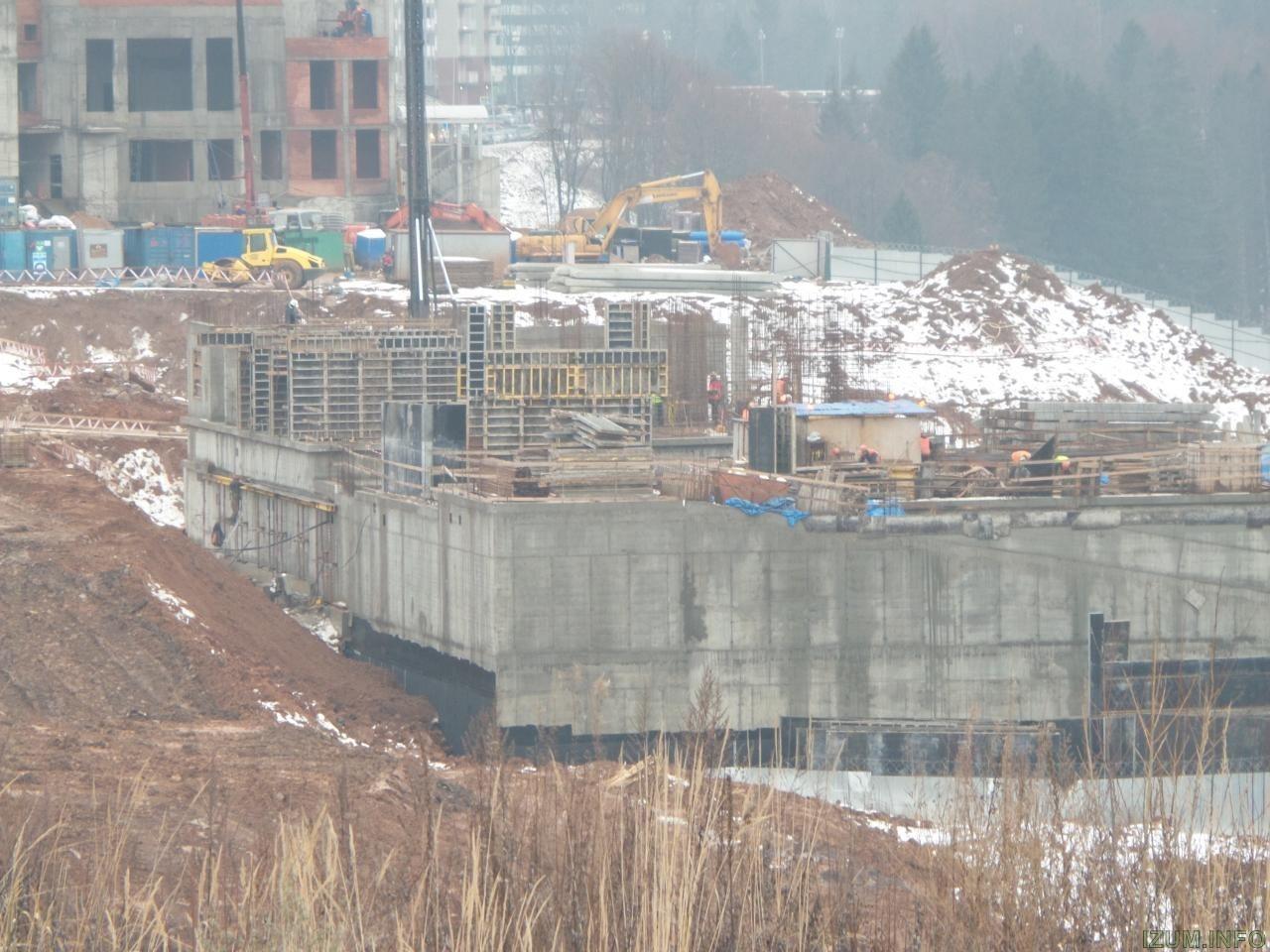 Изумрудные холмы стройка новых корпусов (8).jpg