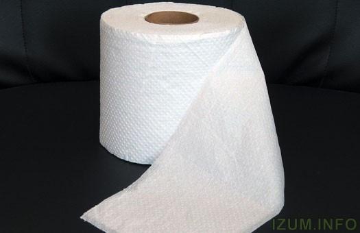 01_nalogovaya-zakryla-ceh-poddelyvavshij-tualetnuyu-bumagu.jpg