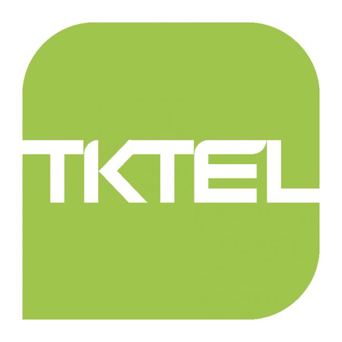 Компания ТЕЛ (интернет, телефония, кабельное телевидение, IPTV, домофония) - последнее сообщение от КомпанияТЕЛ