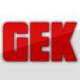 Автотема - последнее сообщение от GEK