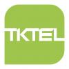 Компания ТЕЛ (интернет, тел... - последнее сообщение от КомпанияТЕЛ