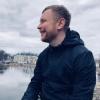 Аллея Космонавтов - последнее сообщение от IvanLee