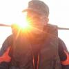 """Выставка: """"Иван Айвазовский. к 200-летию со дня рождения"""" - последнее сообщение от VladBur"""